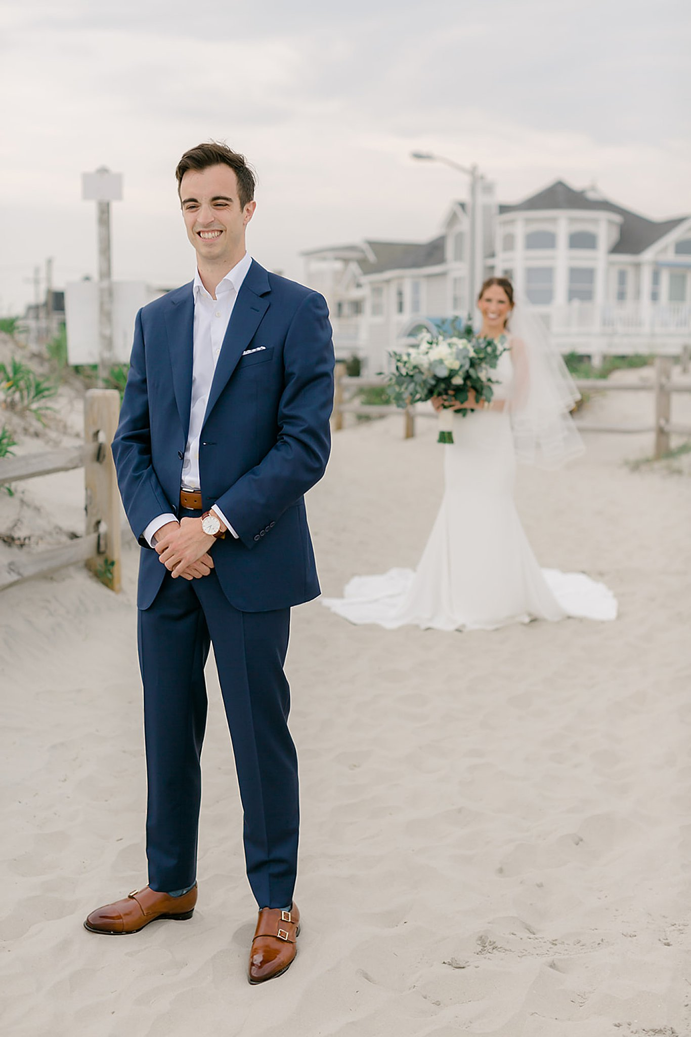 The Reeds at Shelter Haven Wedding Photography by Magdalena Studios KylieChristian 0009