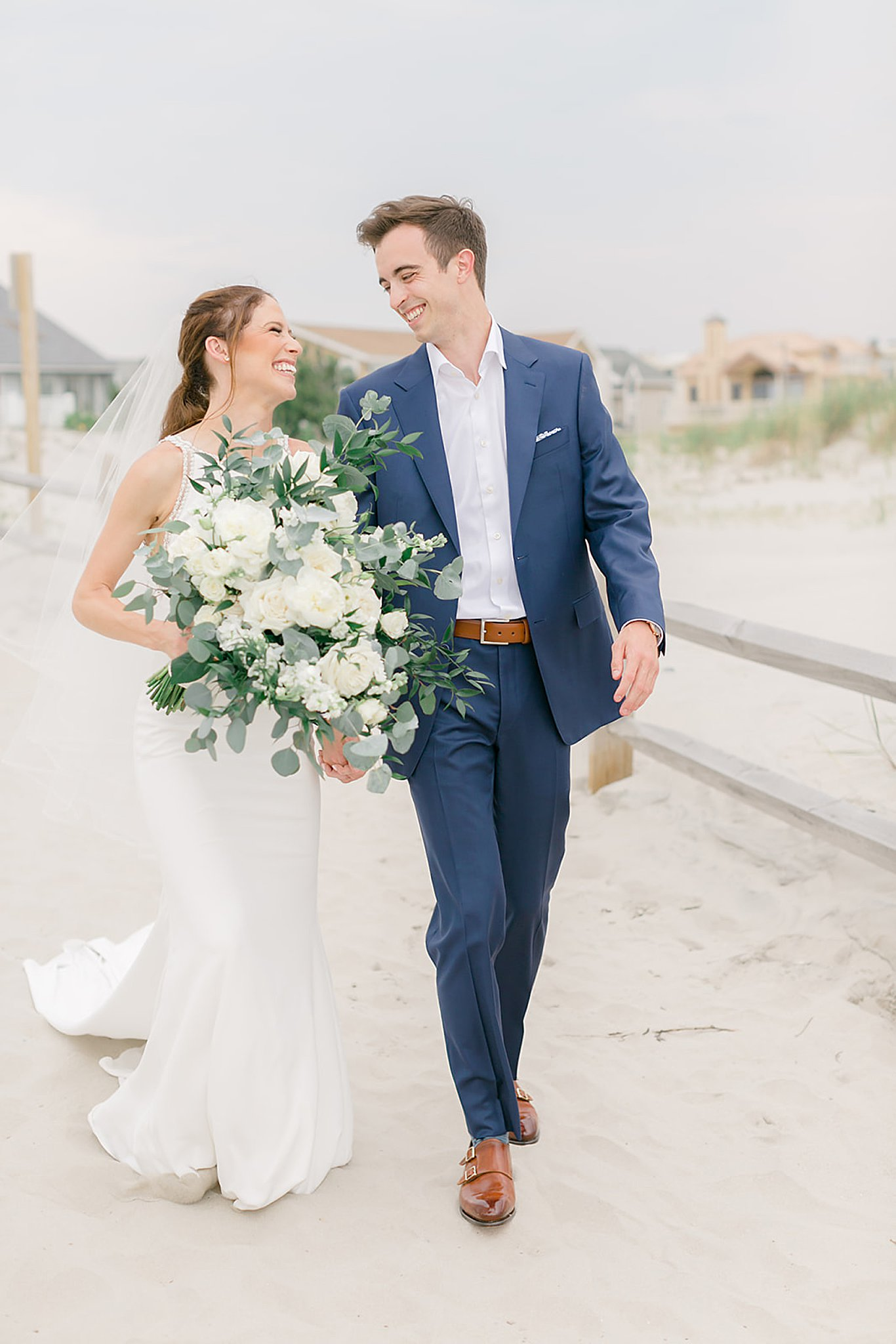 The Reeds at Shelter Haven Wedding Photography by Magdalena Studios KylieChristian 0020