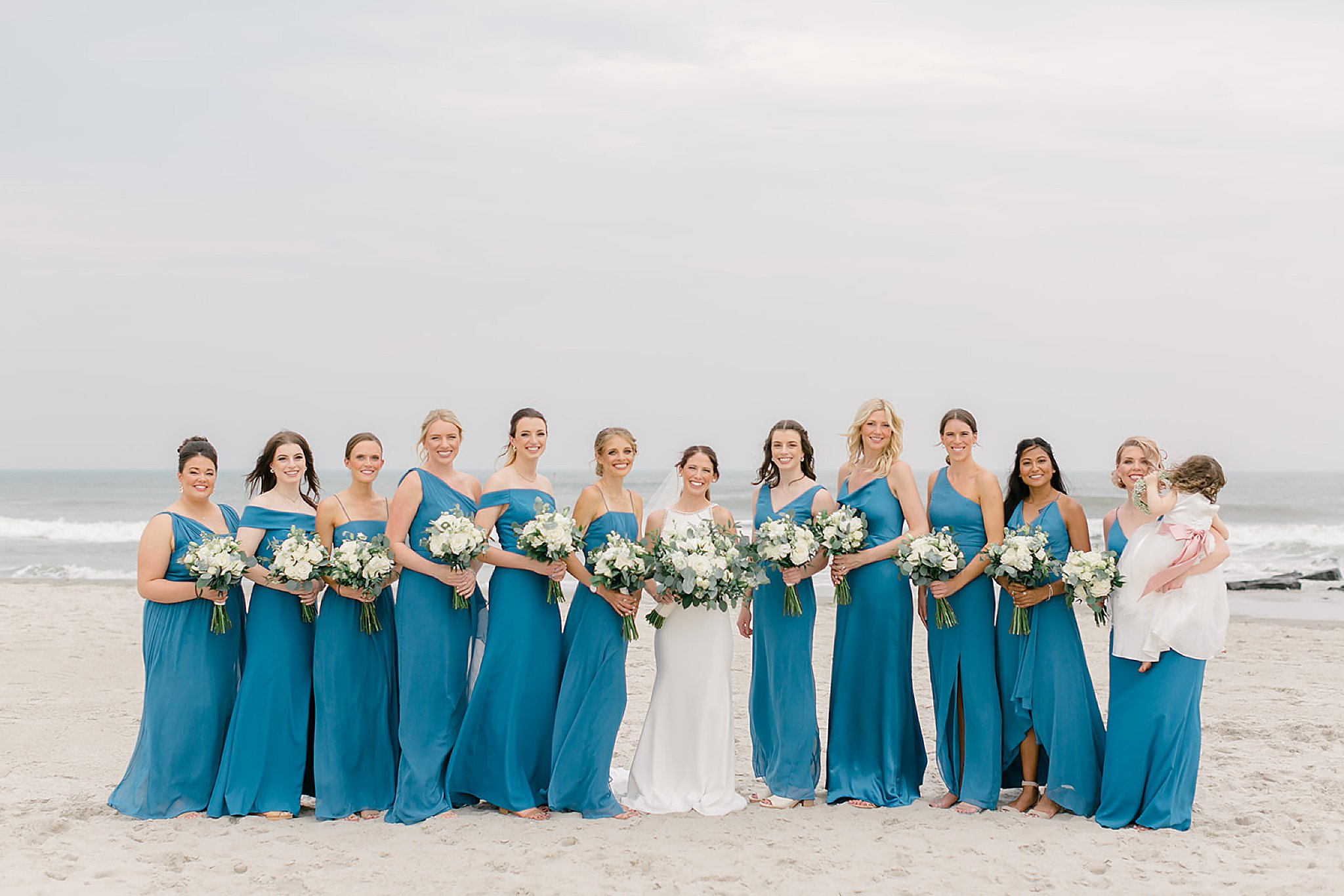 The Reeds at Shelter Haven Wedding Photography by Magdalena Studios KylieChristian 0027