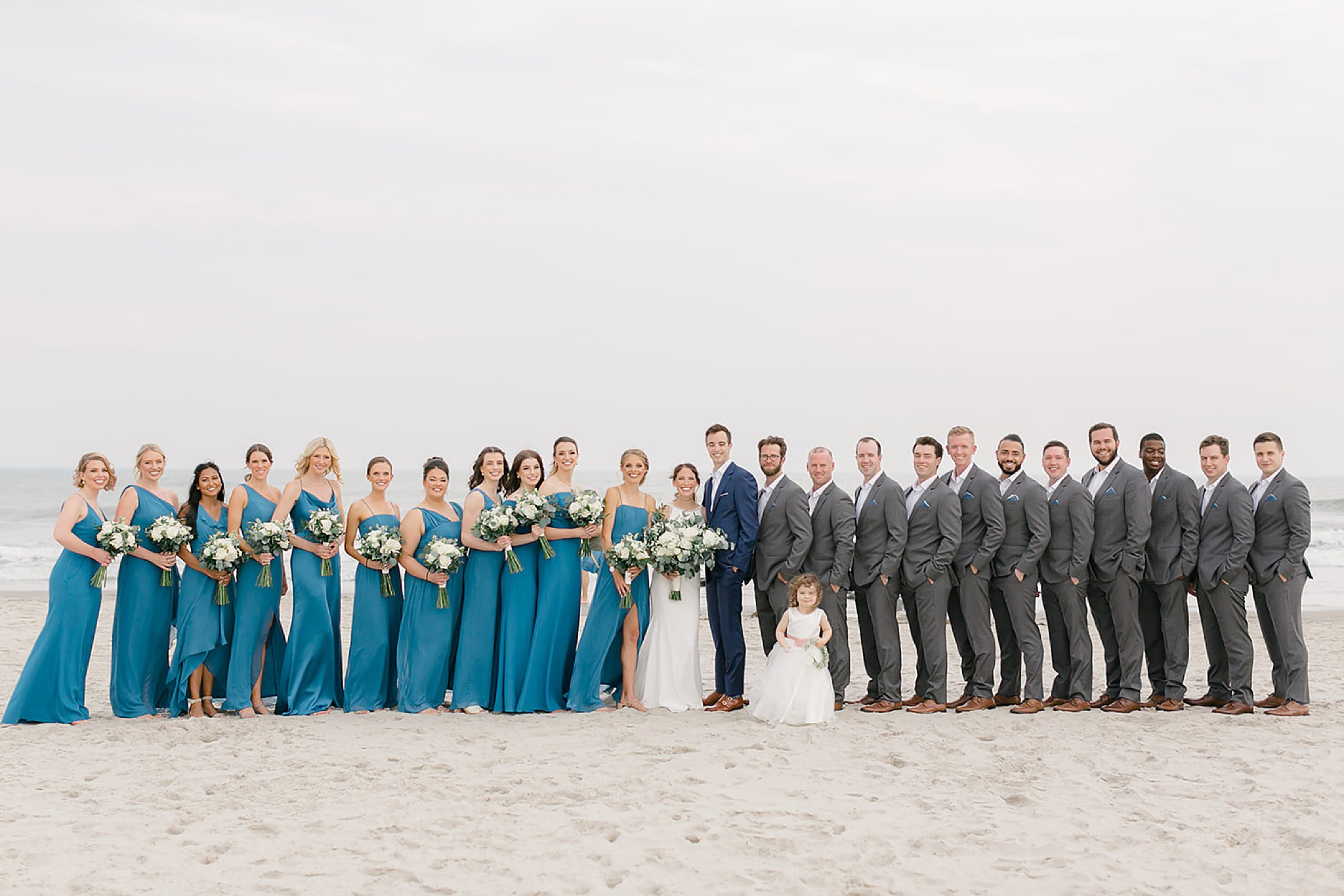 The Reeds at Shelter Haven Wedding Photography by Magdalena Studios KylieChristian 0030