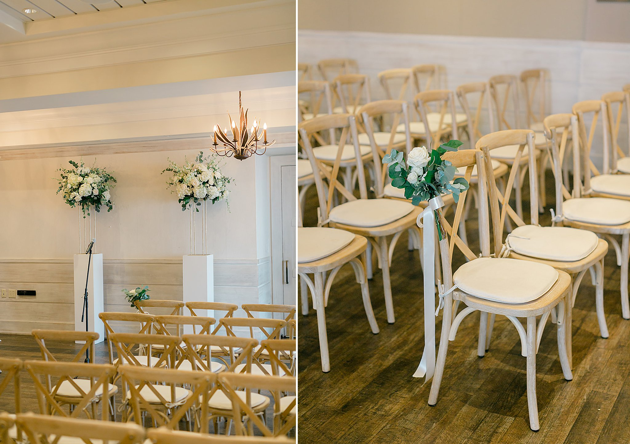 The Reeds at Shelter Haven Wedding Photography by Magdalena Studios KylieChristian 0034