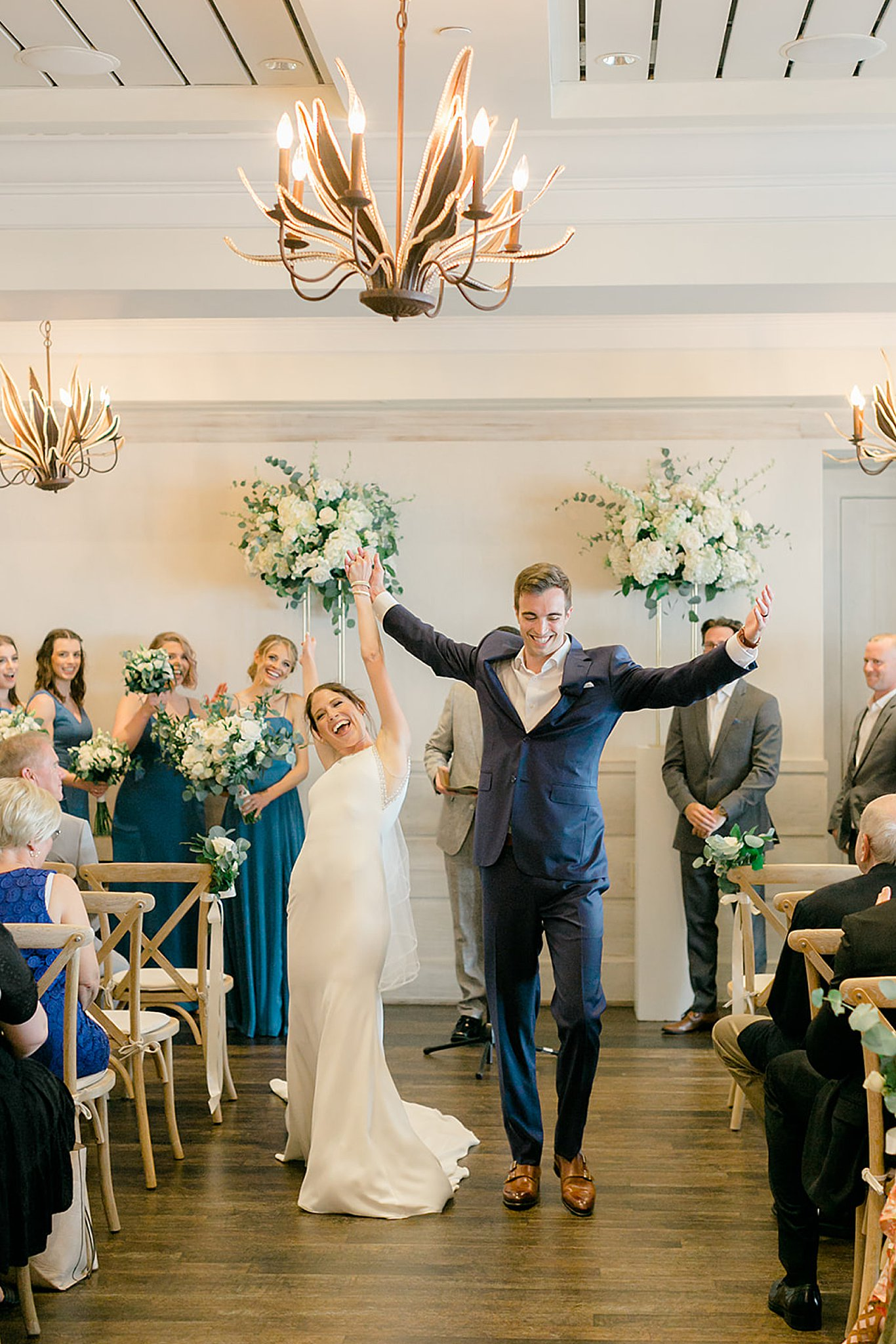 The Reeds at Shelter Haven Wedding Photography by Magdalena Studios KylieChristian 0040
