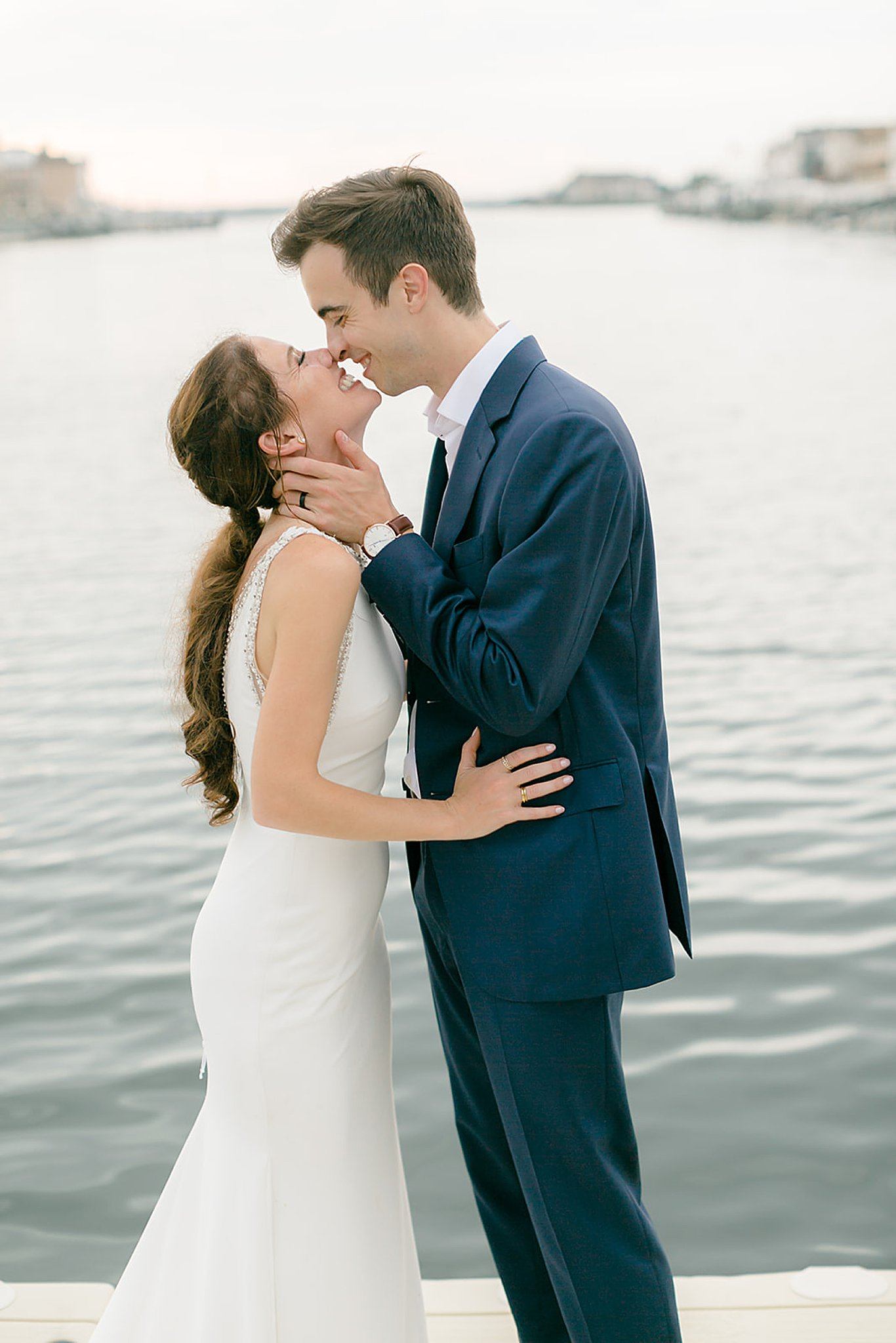 The Reeds at Shelter Haven Wedding Photography by Magdalena Studios KylieChristian 0046