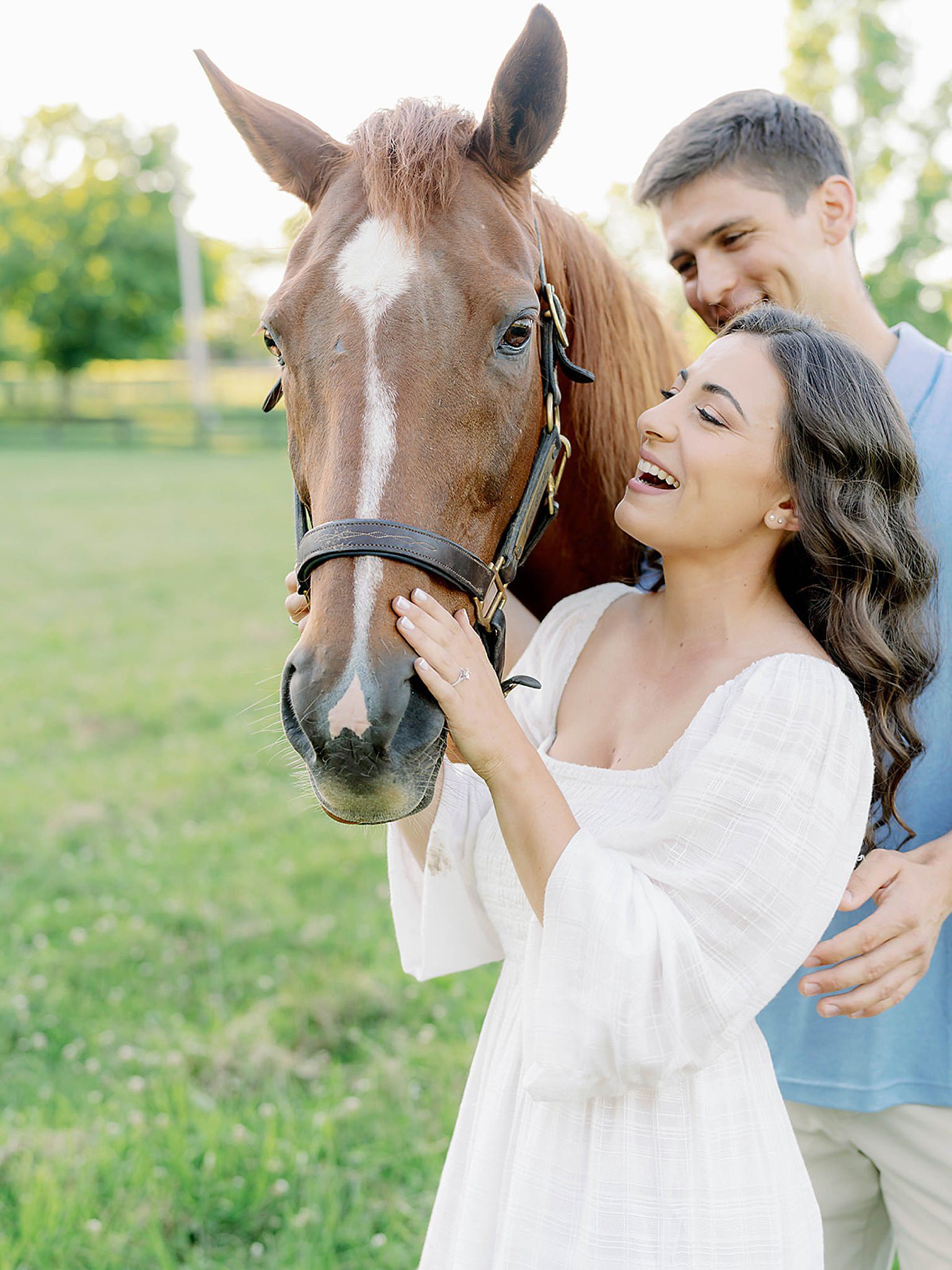 New Jersey Engagement Session Photography by Magdalena Studios EmilyBrian 0006