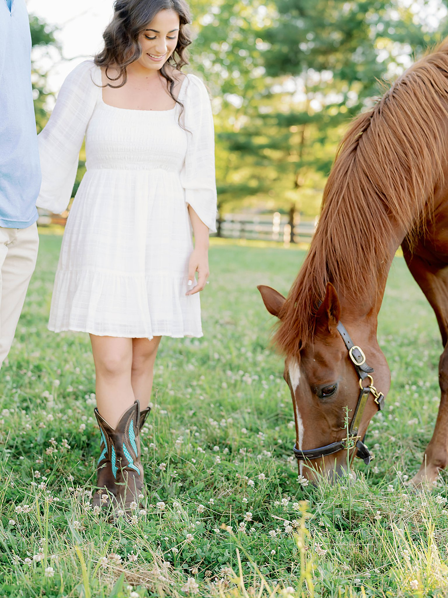 New Jersey Engagement Session Photography by Magdalena Studios EmilyBrian 0016