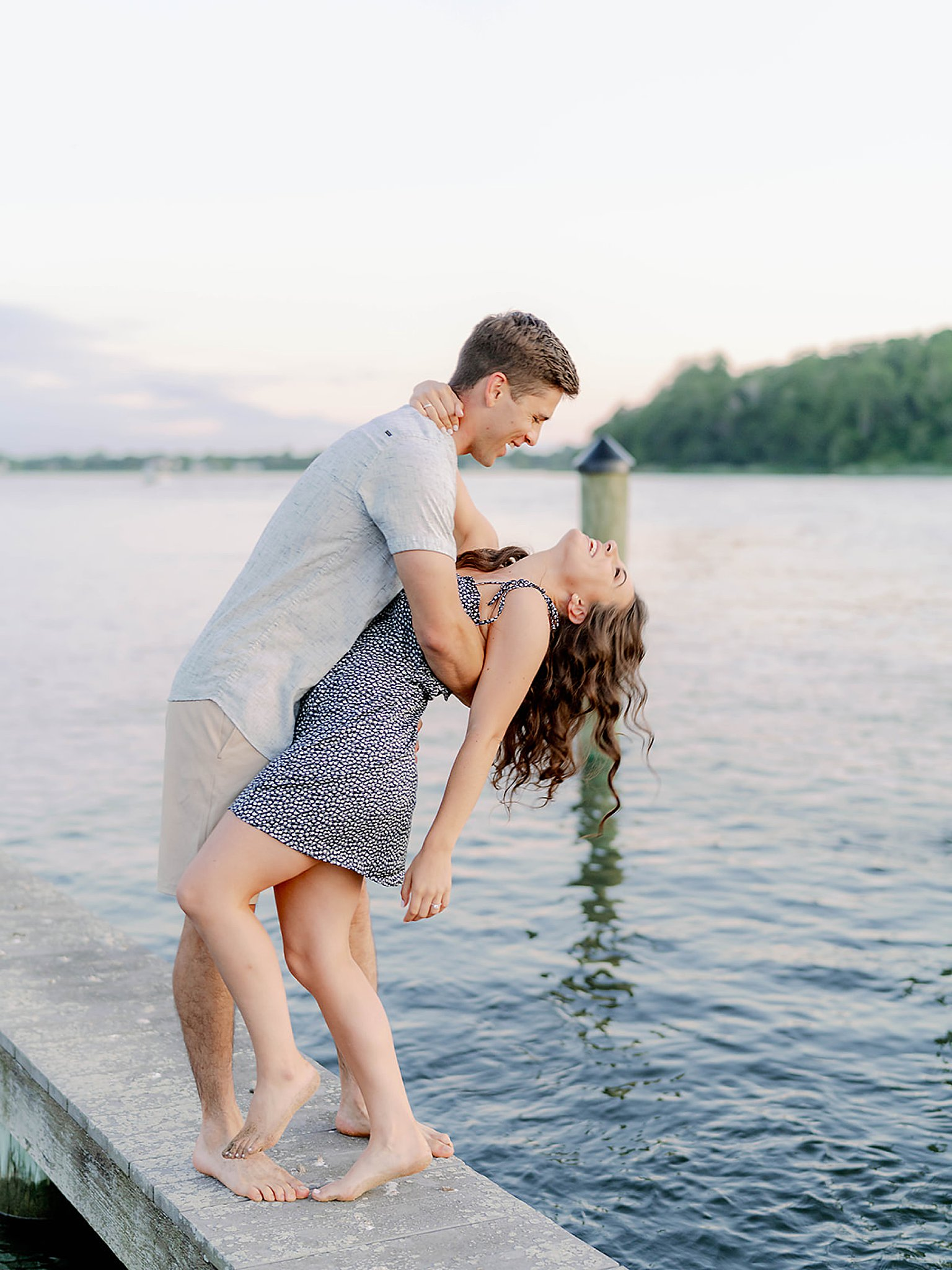 New Jersey Engagement Session Photography by Magdalena Studios EmilyBrian 0054