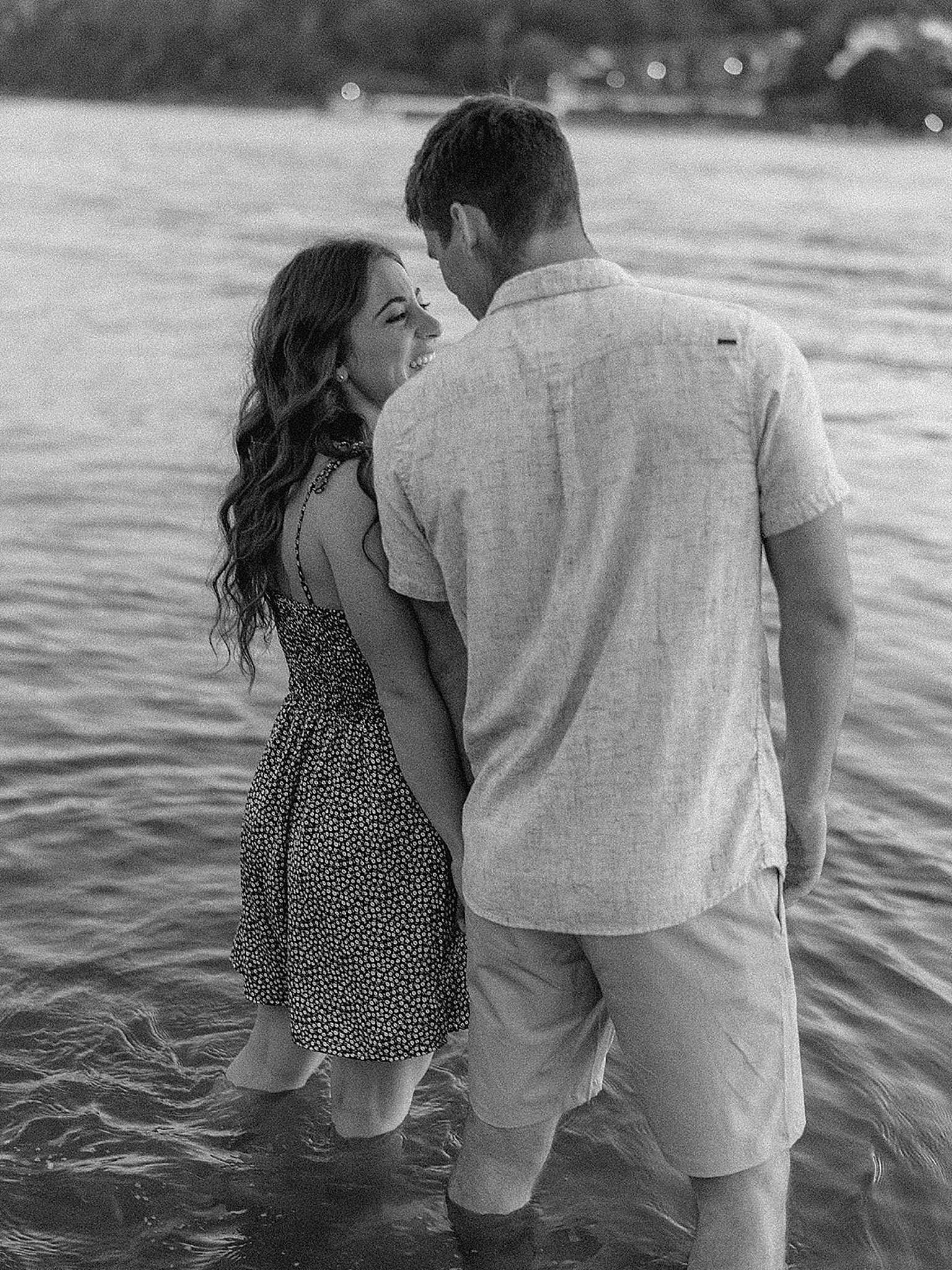New Jersey Engagement Session Photography by Magdalena Studios EmilyBrian 0063