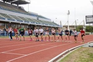Juegos Bonaerenses 2016. La inscripción será hasta el 30 de abril