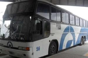"""""""El Rápido Argentino"""" restablece el último servicio La Plata-Magdalena"""