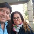 Vicente Pérez le da impulso a la campaña de Consenso Magdalena