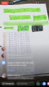 Crece el bingo virtual en Magdalena