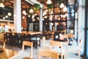 Penitenciario que trabaja en Magdalena fue discriminado en un restaurante