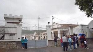 El próximo sábado inician plan piloto de visitas en unidades penitenciarias bonaerenses