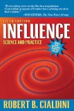 Science and influence