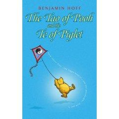 Tao of Pooh