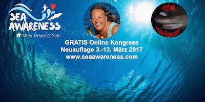 Neuauflage SeaAwareness