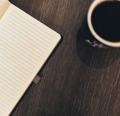 notebook 731212 1280 2531781477 1546872551486 - My Process Communication Model Journey