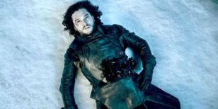 GOT; Game of Thrones; PCM; Process Communication Model; PCM Personality Type; Personality Type; Jon Snow;