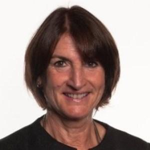 Christine Morrison - Testimonials