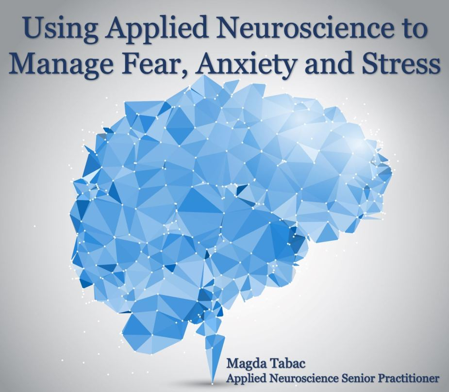 Applied Neuroscience for Fear Anxiety and Stress 1024x894 - Applied Neuroscience