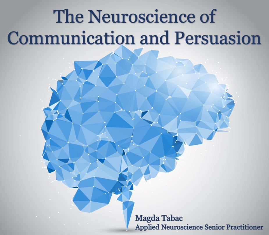The Neuroscience of Communication and Persuasion 1024x896 - Applied Neuroscience