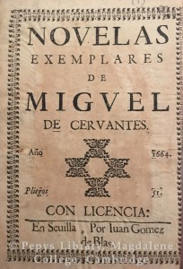 PL 1552(1)