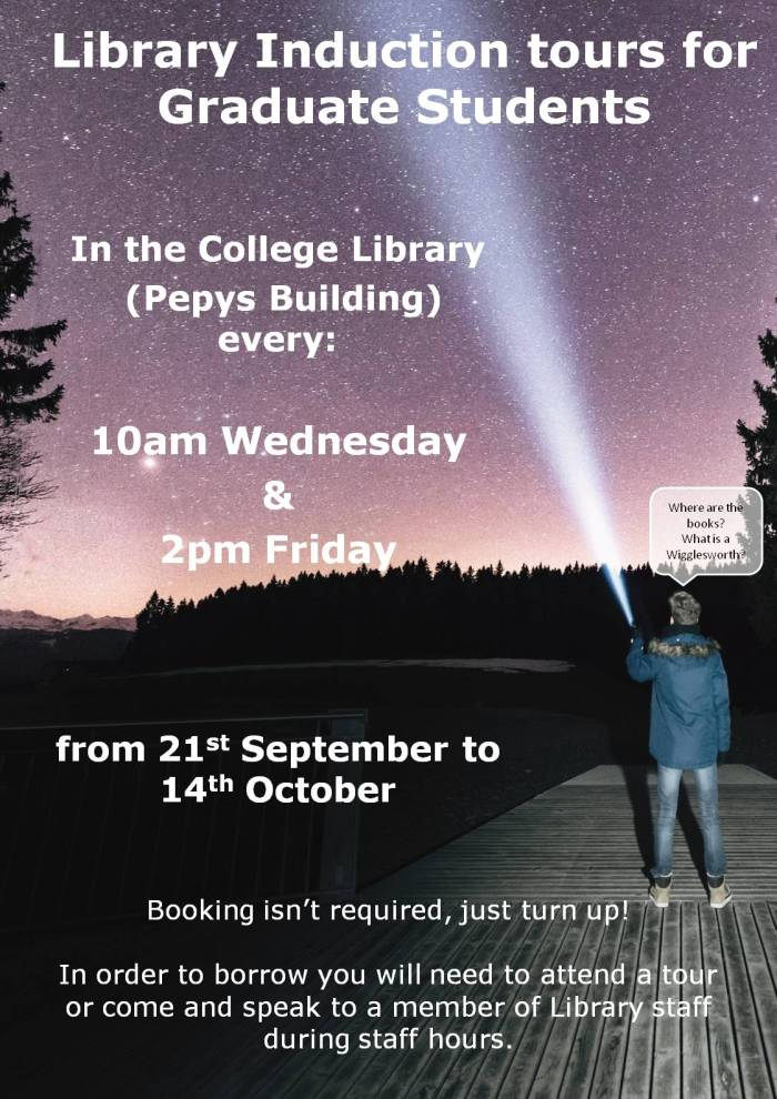 College Library Induction Tours for Graduates v2.jpg