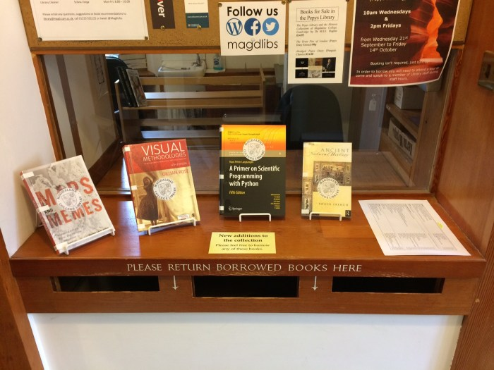 new-book-display