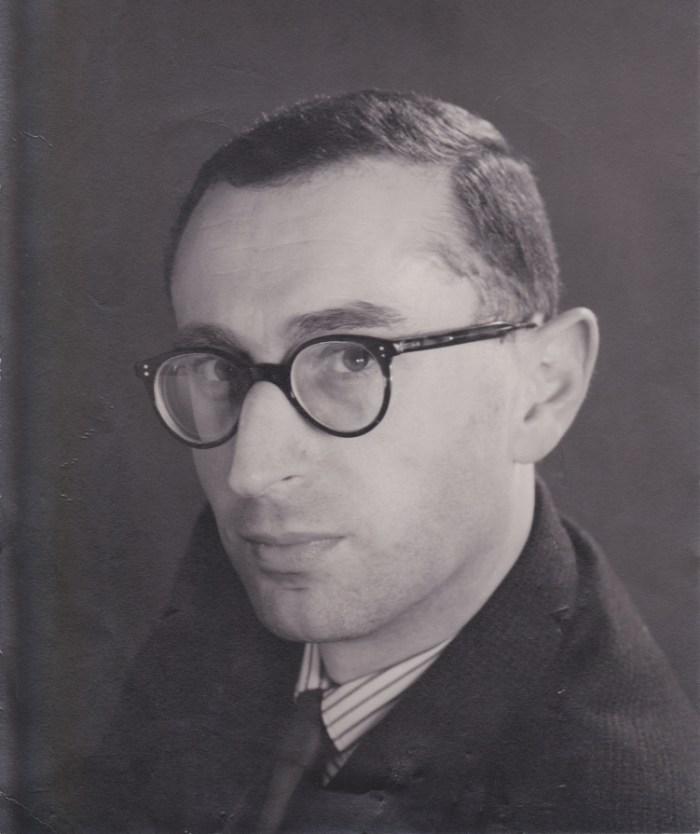 AEGW 1960