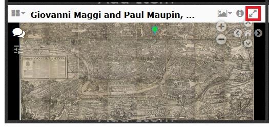 maphelp