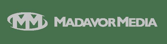 madavor-logo