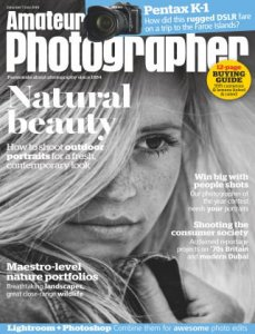 Amateur Photographer – 07 July 2018