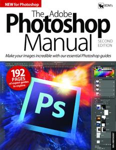 BDM's Photoshop User Guides – July 2018