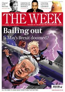 The Week UK – 14 July 2018