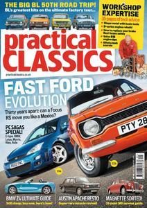Practical Classics - September 2018