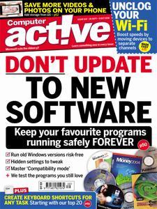 Computeractive - 26 September 2018