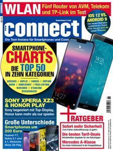 Connect - November 2018