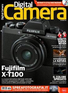 Digital Camera Italia - Settembre 2018