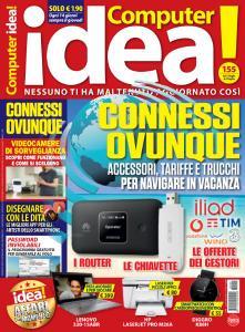 Il Mio Computer Idea! N.155 – 12 Luglio 2018