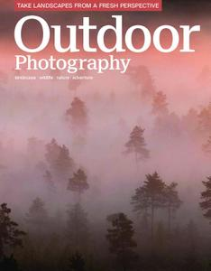 Outdoor Photography – November 2018