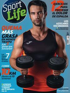 Sport Life España – octubre 2018