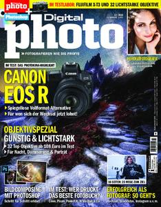 DigitalPHOTO – November 2018