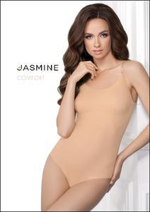 Jasmine – Comfort Lingerie Collection Catalog 2019