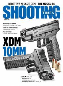 Shooting Times – February 2019