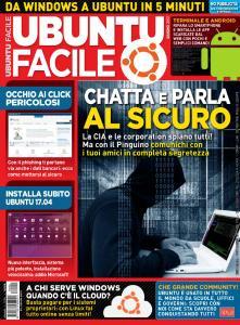 Ubuntu Facile N.52 – Giugno 2017