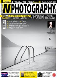 N Photography N.82 - Gennaio 201