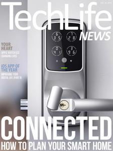 Techlife News - December 16, 2018
