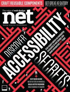 net - January 2019