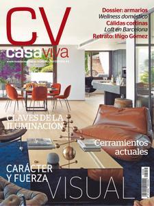 Casa Viva España - diciembre 2018