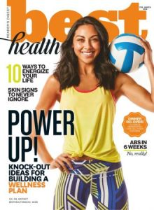 Best Health – February March 2019